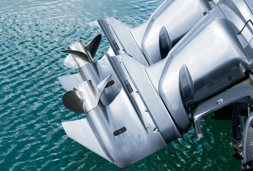 how to find the best outboard motor
