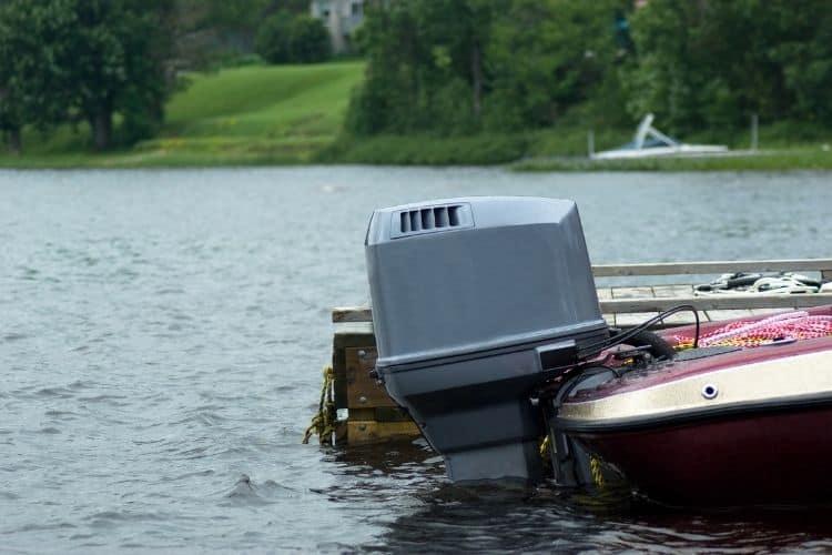 Best Outboard Motor