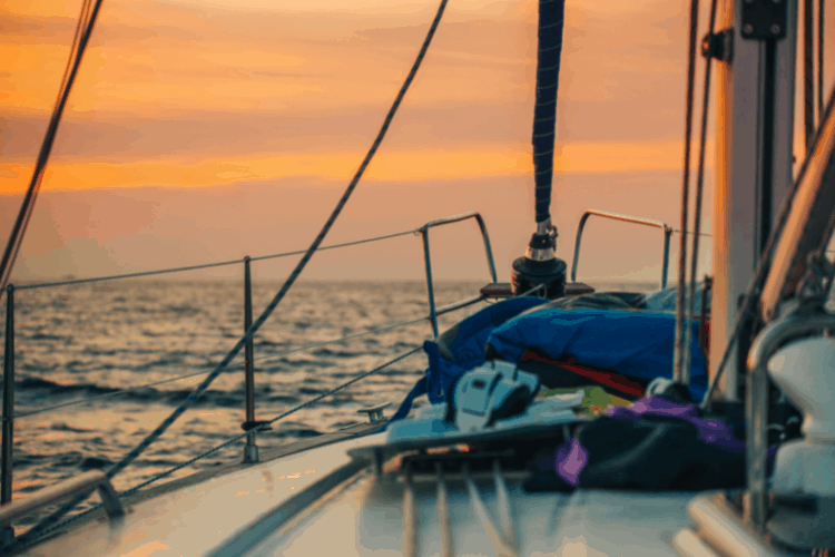 Best Boating Gear Guide must haves