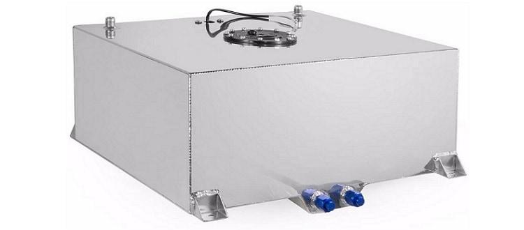 STKUSA Stark Universal 20-Gallon Fuel Cell Tank