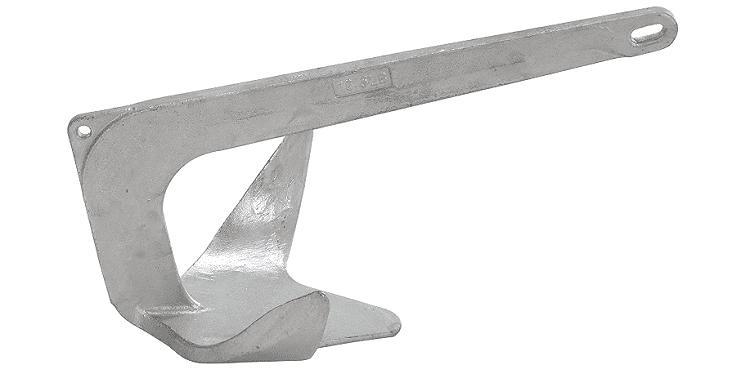Seachoice Claw Anchor